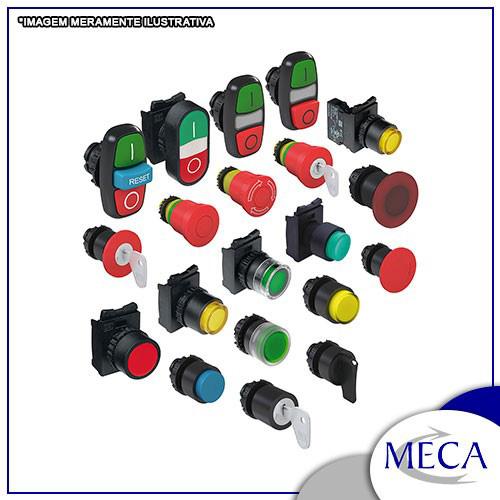 Comprar materiais elétricos