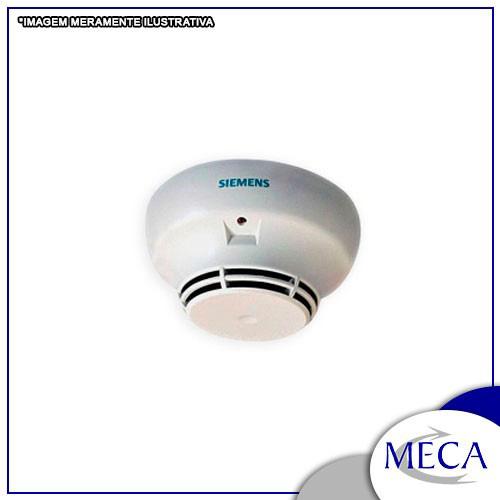 Detector de fumaça endereçavel preço