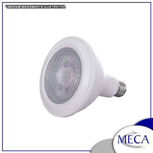 Fornecedor de luminária led