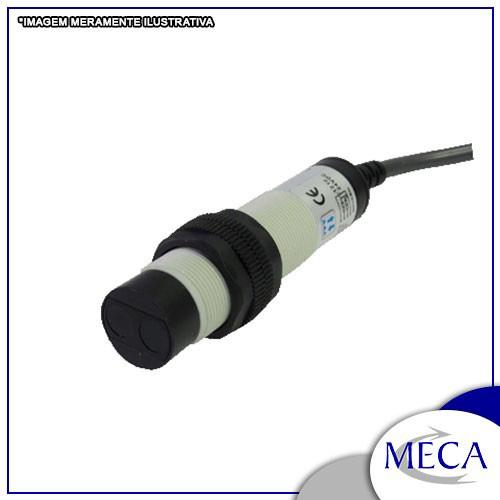 Sensor de proximidade industrial