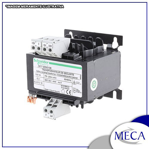 Transformadores elétricos preços
