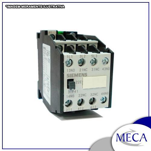 Distribuidor de materiais elétricos em sp