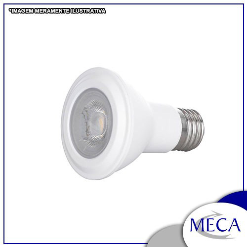 Distribuidora de lampadas led