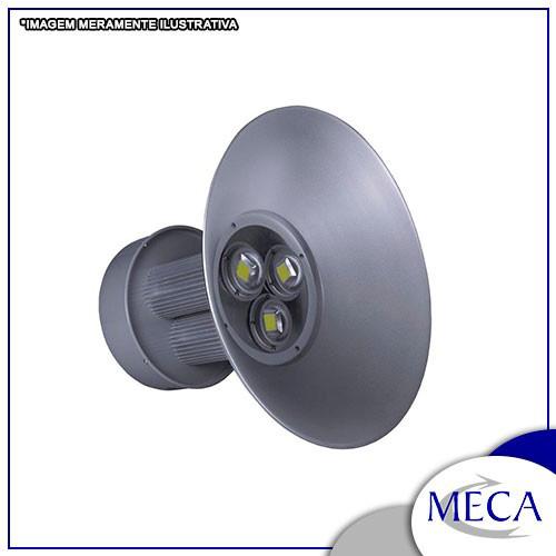 Empresa de materiais elétricos