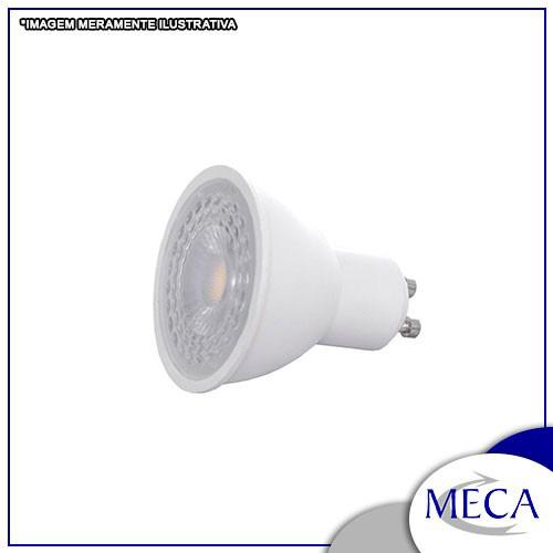 Empresas lampadas led