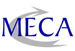 Material Elétrico, Controles e Automação - Meca