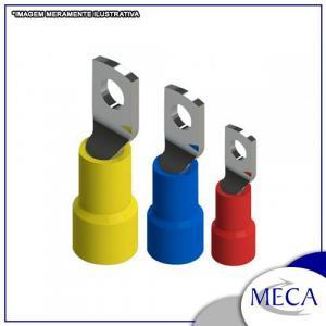 Distribuidor de terminais elétricos