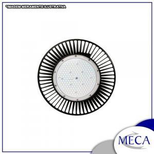 Materiais elétricos de baixa tensão